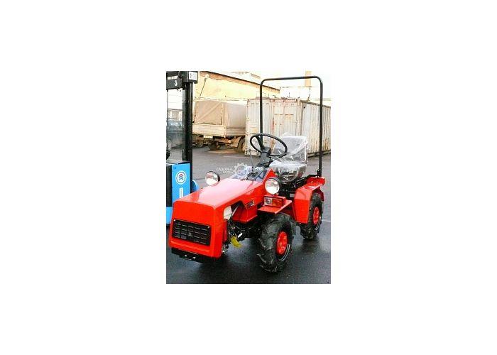 Мини-трактор Беларус 132Н в России. Сравнить цены и.